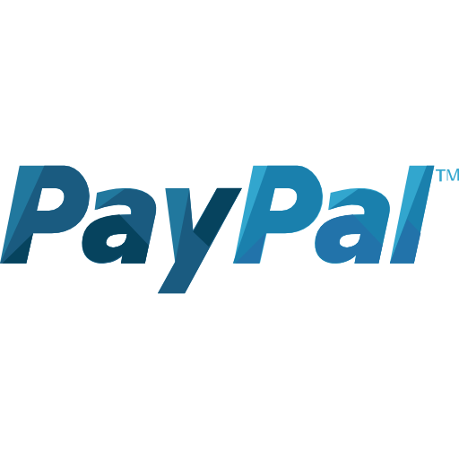 Payment Icons
